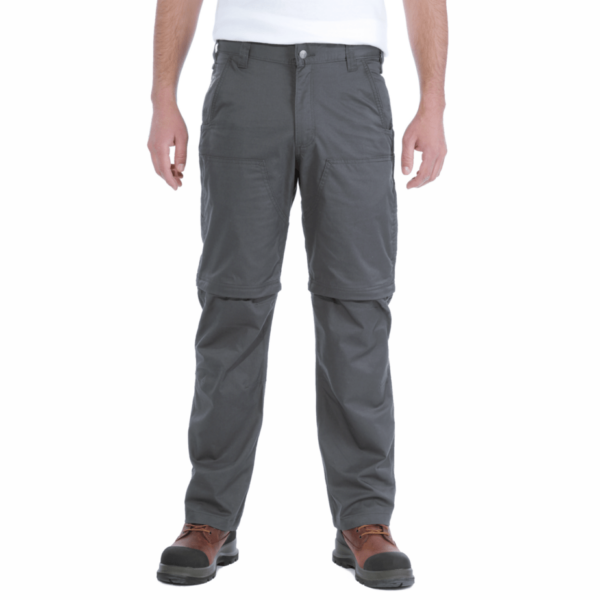 FORCE EXTREMES CONV. PANT