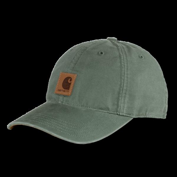 Carhartt - ODESSA CAP LOGO