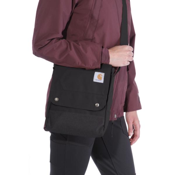 Carhartt - CROSSBODY BAG
