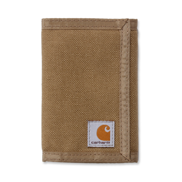 Carhartt - Extreme Trifold Wallet