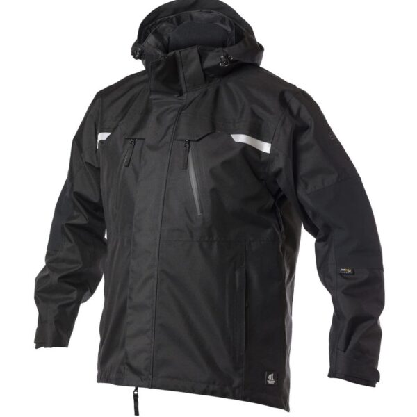 EVOBASE All weather jacket