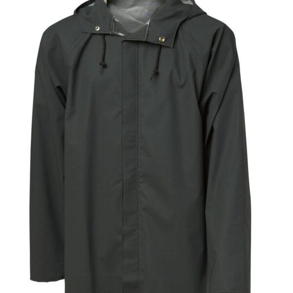 Popular Rain Jacket