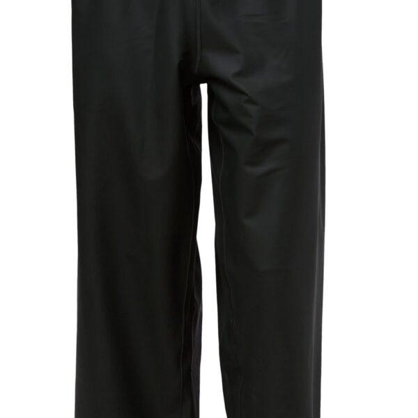Flex Rain trouser