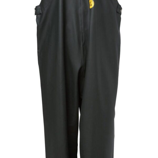Flex Bib trouser