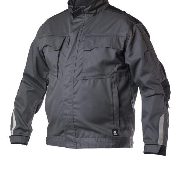 EVOBASE Work Jacket F441