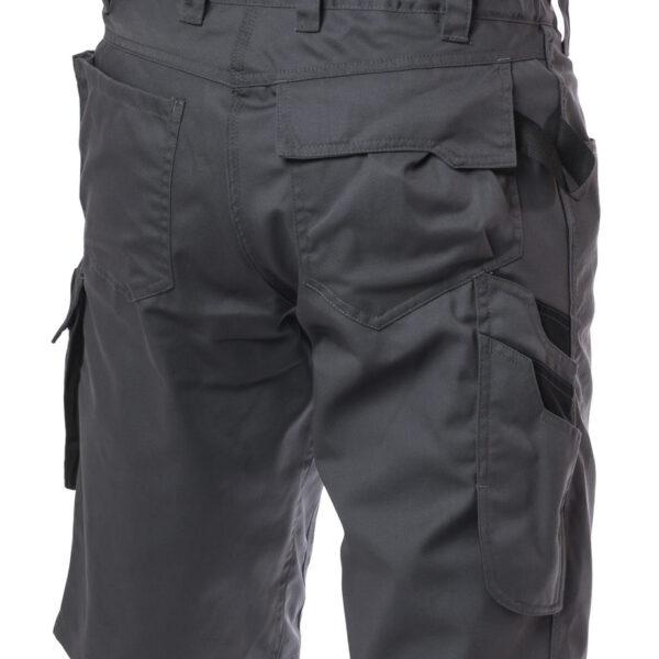 EVOBASE Work shorts F441