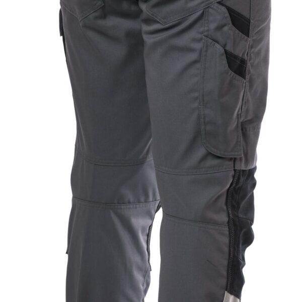 EVOBASE Work trousers F441