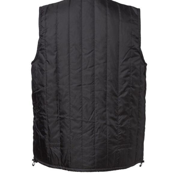 Thermal Vest, Black