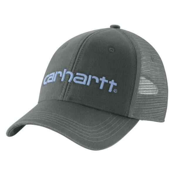 DUNMORE CAP