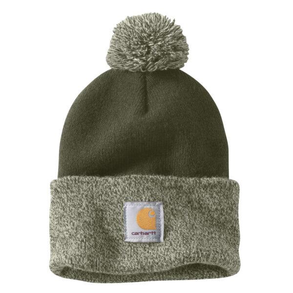 Carhartt - Lookout Hat